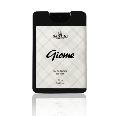 Herrenparfüm SANTINI - Giome 20 ml 2015522